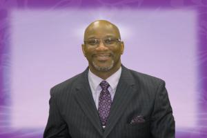 Profile image of Pastor Oliver Jackson