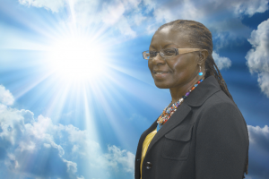 Profile image of Pastor Shirley  Gattis