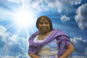 Profile image of Evangelist Audrey Sexton