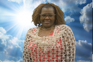 Profile image of Sis Reta Drake