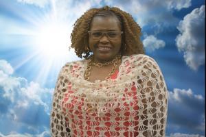 Profile image of Sis Reta Drake